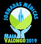 Jornadas Médicas Maia Valongo