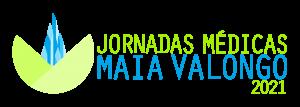 Jornadas Médicas Maia-Valongo